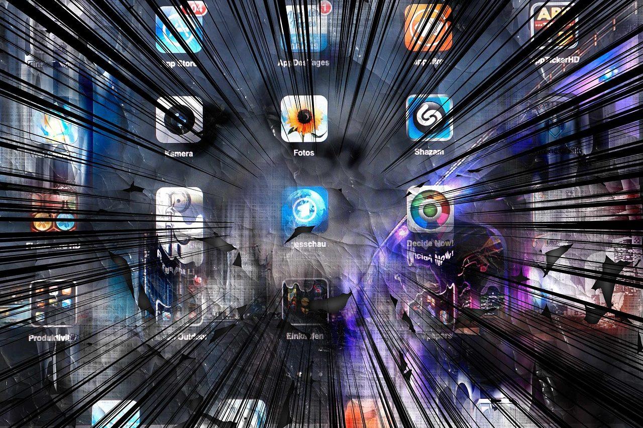 Teil 03 – Apps und Datenschutz