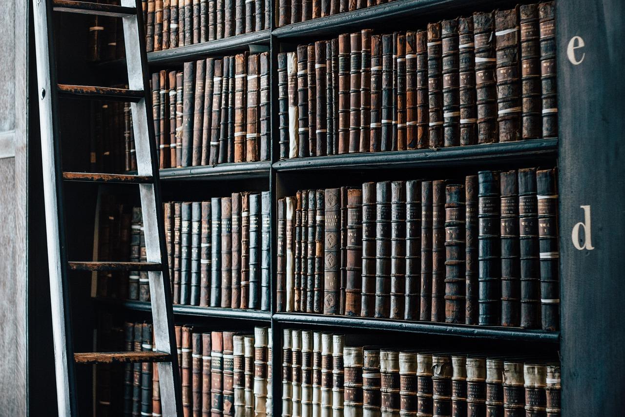 Wikipedia – mehr als nur Wissen