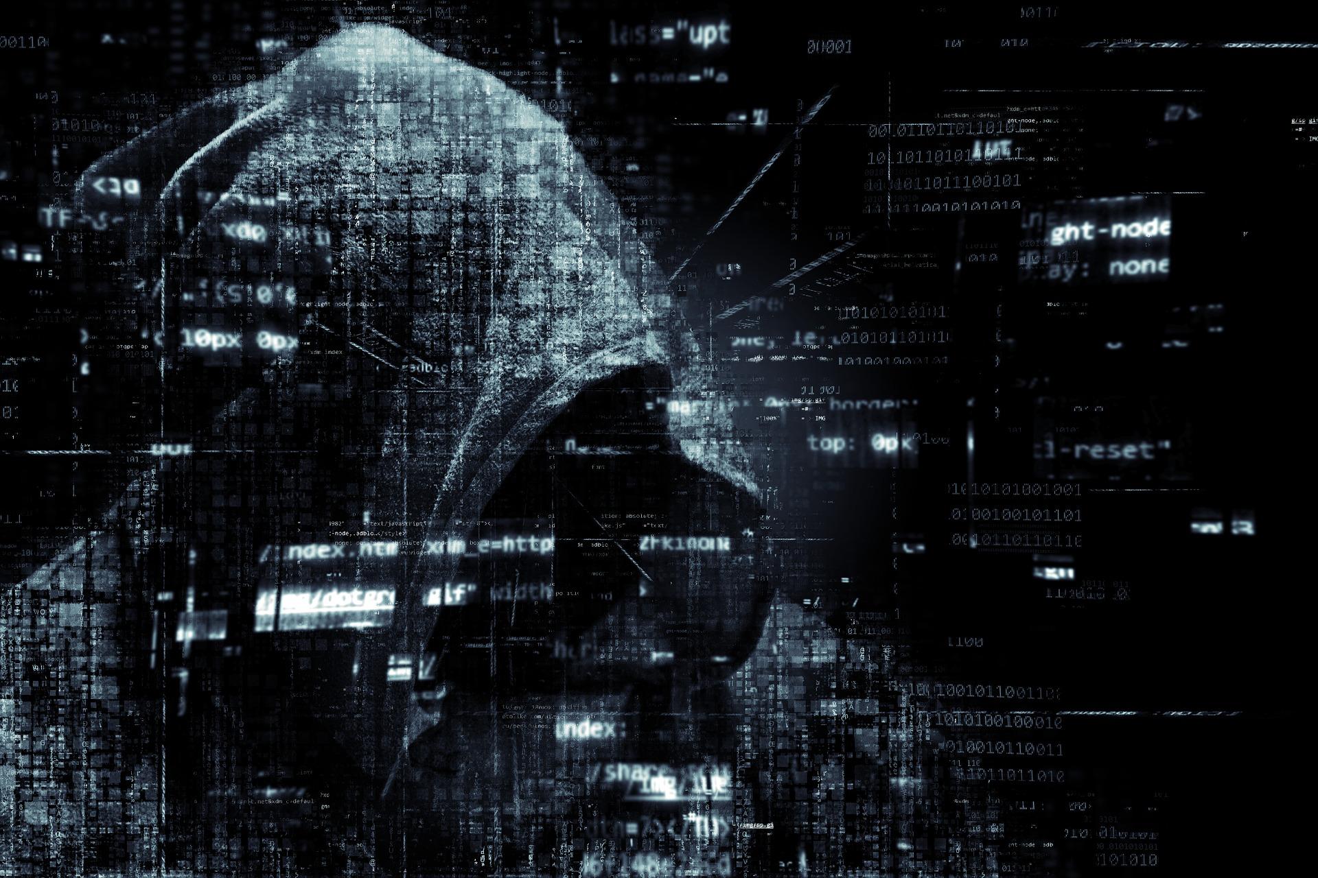 Teil 03 – Privatsphäre schützen