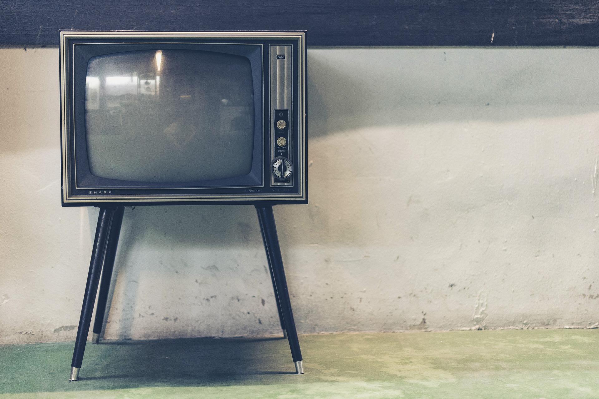 Teil 09 – Filme und Video-Streaming
